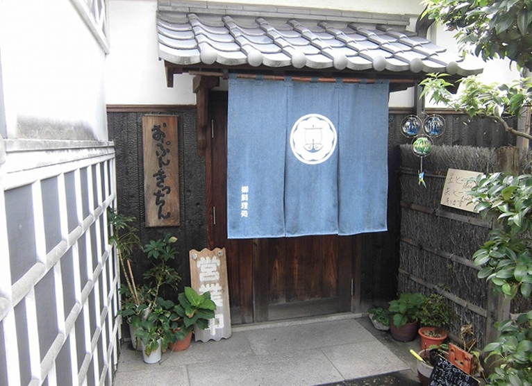2015-8-setouchi-mukashi-shimotsui-4045-2-2