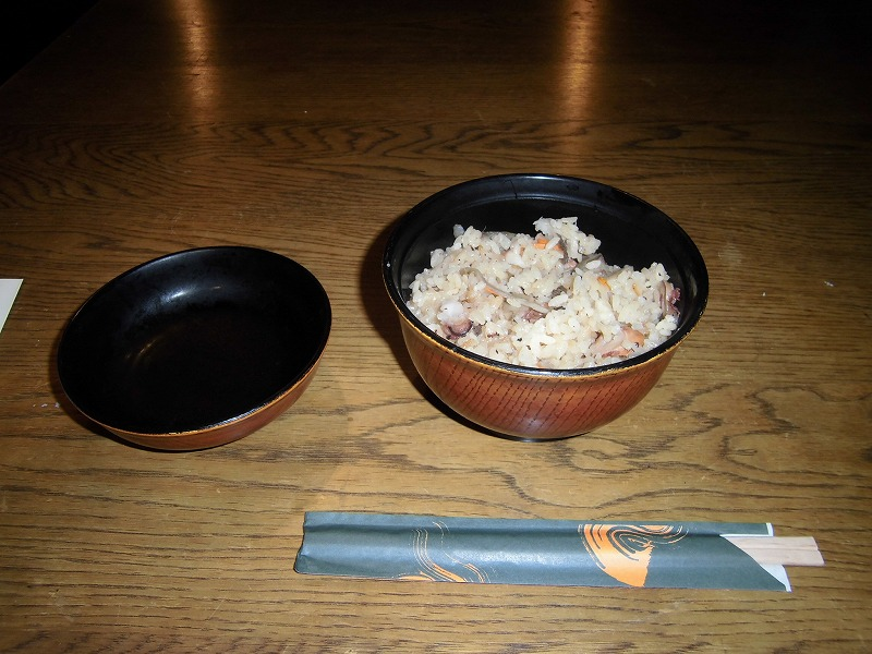 2015-8-setouchi-mukashi-shimotsui-4048