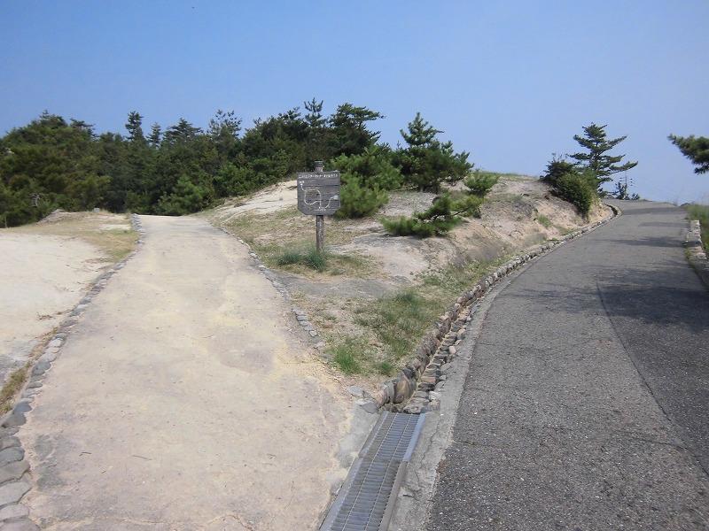 2015-8-setouchi-wasyuu-zan-3932