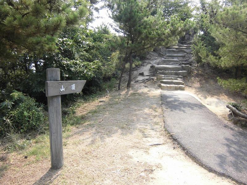 2015-8-setouchi-wasyuu-zan-3962
