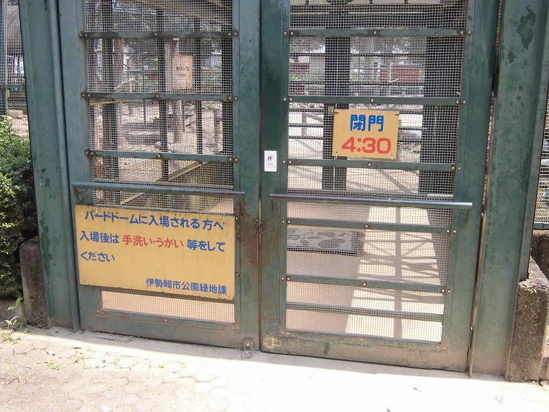 gunma-isesaki-2015-08-3160