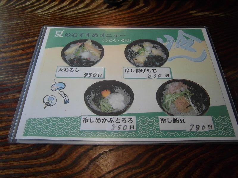 gunma-isesaki-2015-08-3303