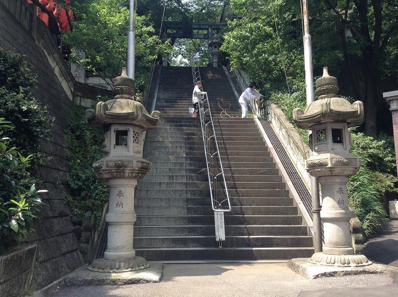 ichigaya-jinjya-2015-08-2991