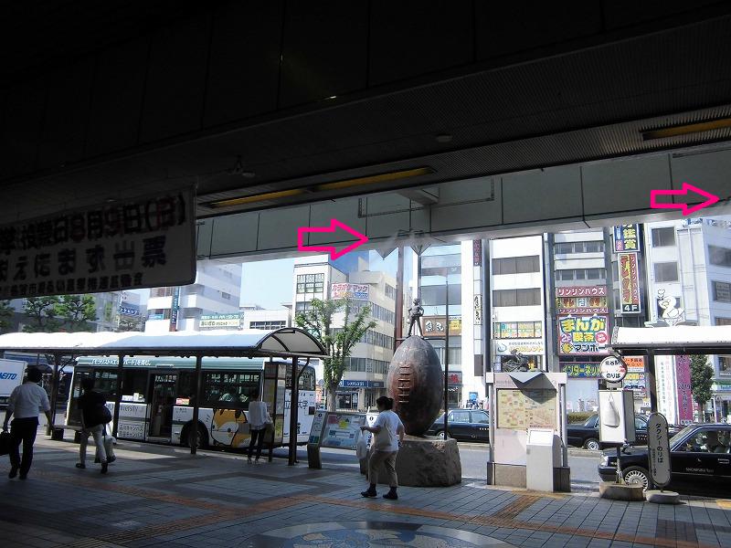 saitama-kumagaya-2015-08-3342-2