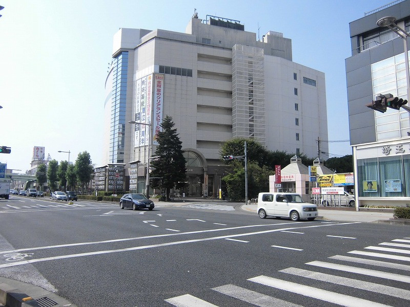 saitama-kumagaya-2015-08-3350