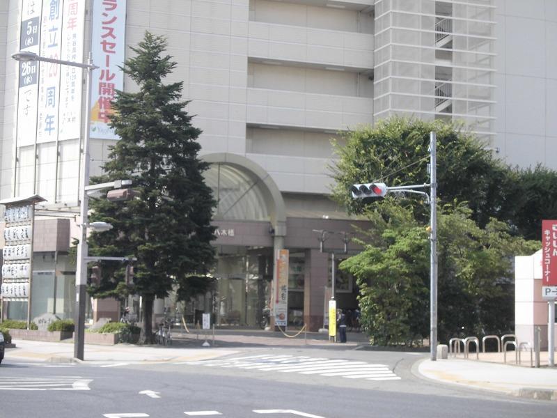 saitama-kumagaya-2015-08-3351