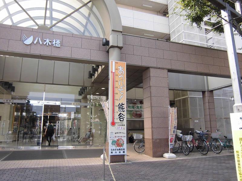 saitama-kumagaya-2015-08-3354