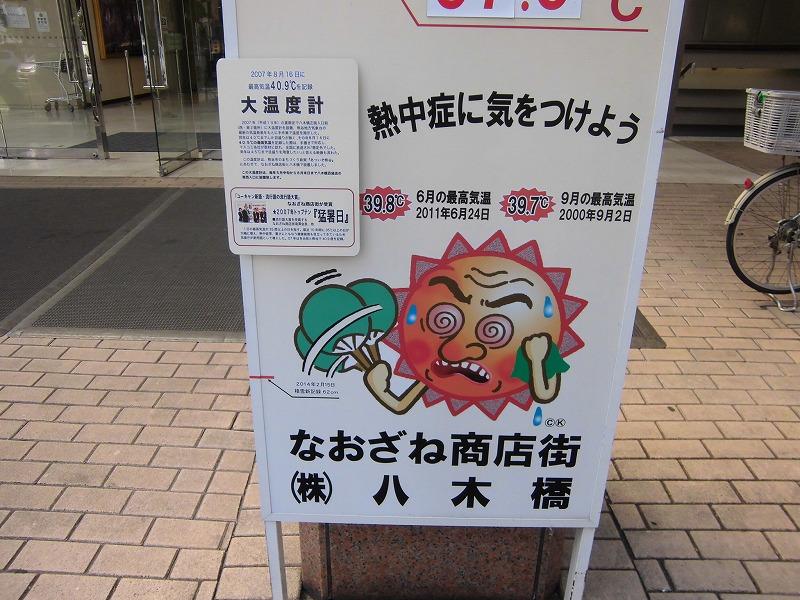 saitama-kumagaya-2015-08-3356