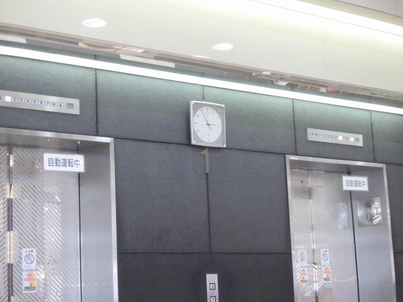 saitama-kumagaya-2015-08-3363