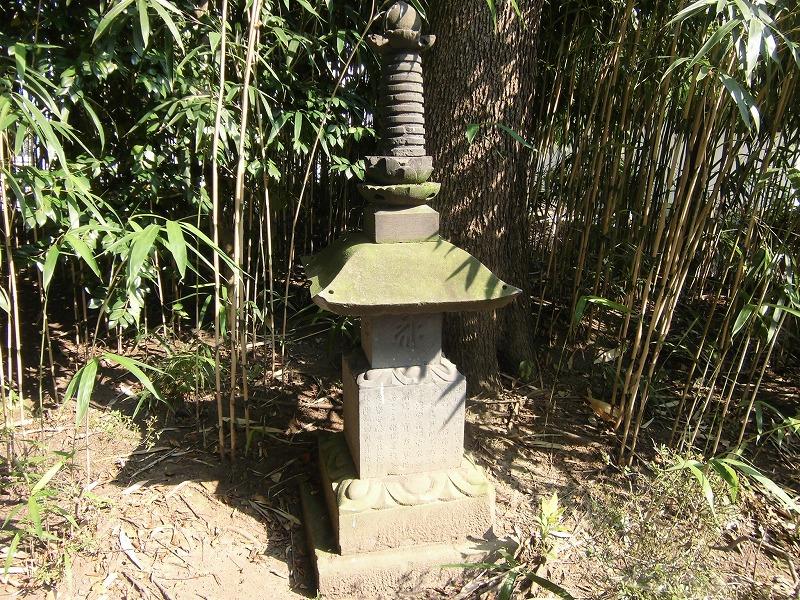 saitama-kumagaya-2015-08-3397