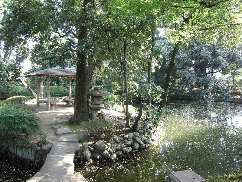 saitama-kumagaya-2015-08-3426