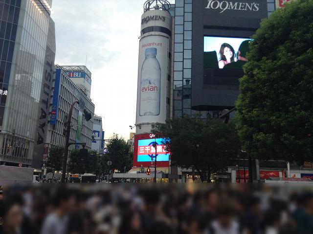 shibuya-2015-07-2788-2