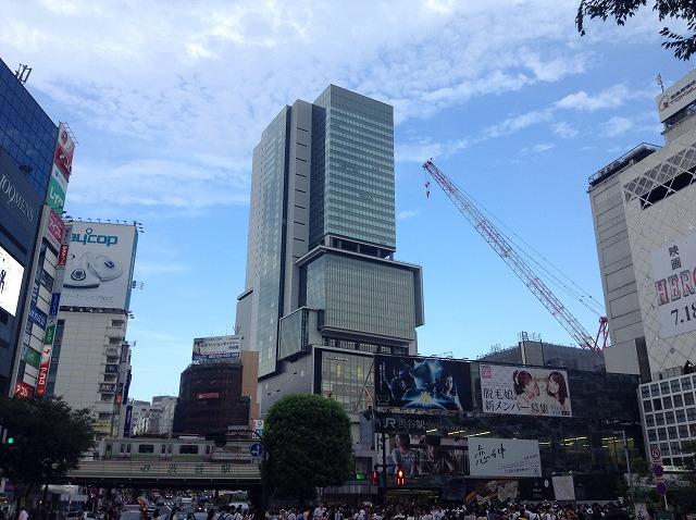 shibuya-2015-07-2793
