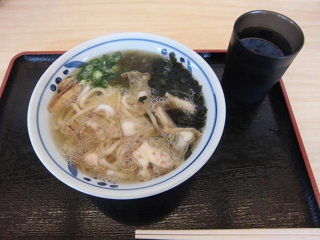 2015-08-dashi-douraku-4408