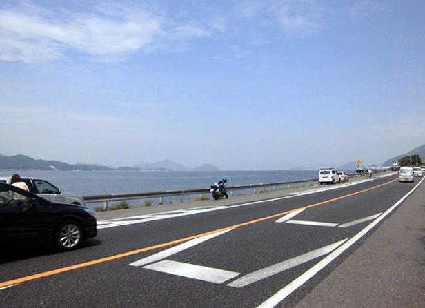 2015-08-dashi-douraku-4417-2