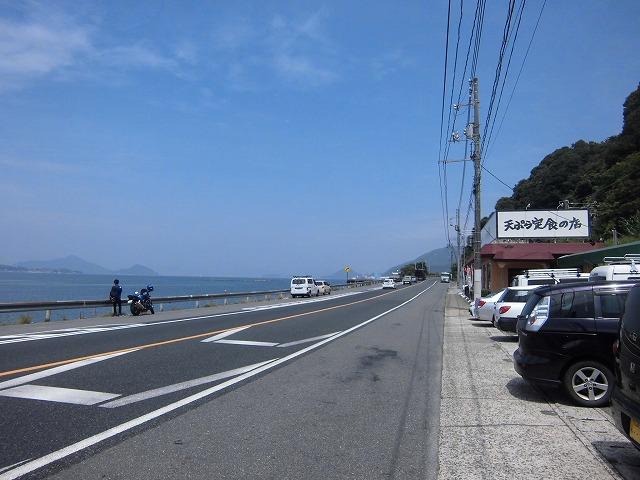 2015-08-dashi-douraku-4420