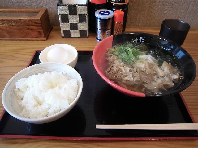 2015-08-dashi-douraku-4438