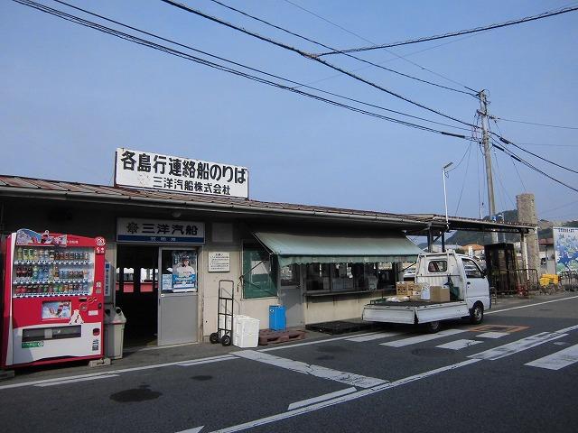 2015-08-kasaoka-manabeshima-4150