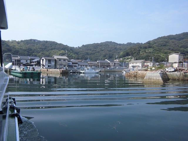 2015-08-kasaoka-manabeshima-4162