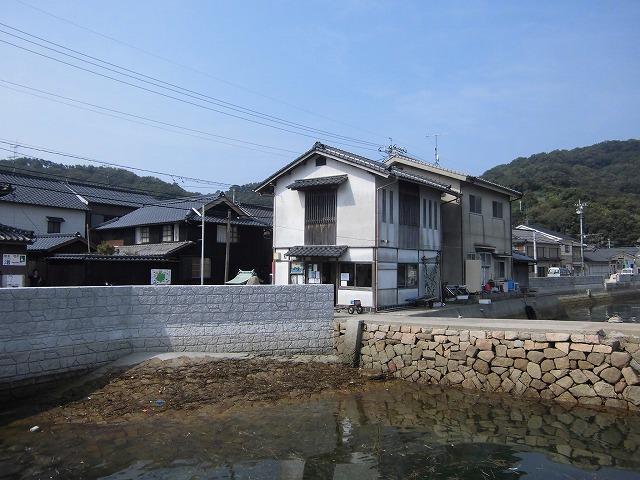 2015-08-kasaoka-manabeshima-4165