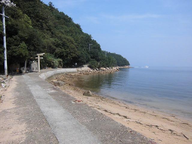 2015-08-kasaoka-manabeshima-4174
