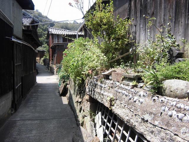 2015-08-kasaoka-manabeshima-4213