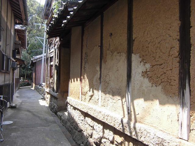 2015-08-kasaoka-manabeshima-4220