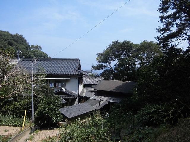 2015-08-kasaoka-manabeshima-4222