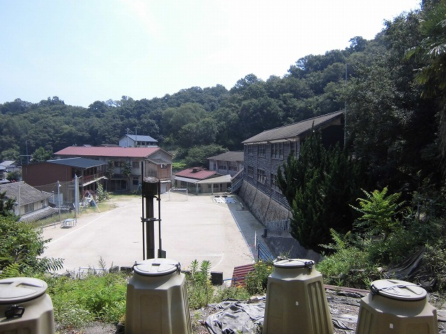 2015-08-kasaoka-manabeshima-4224