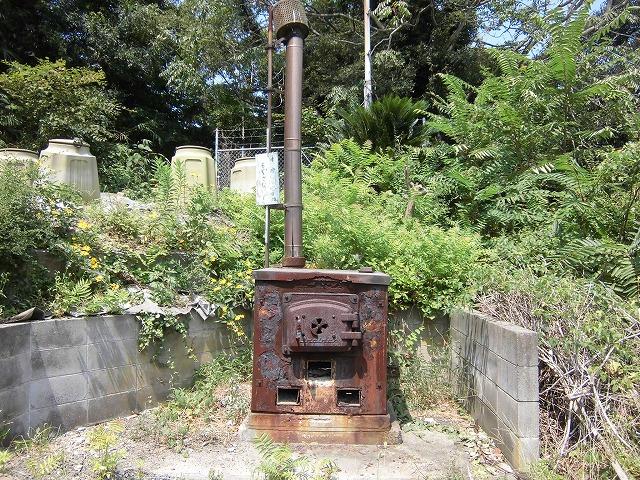 2015-08-kasaoka-manabeshima-4226