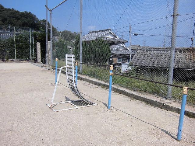 2015-08-kasaoka-manabeshima-4229