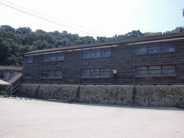 2015-08-kasaoka-manabeshima-4230