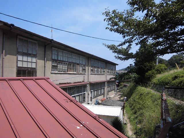 2015-08-kasaoka-manabeshima-4237