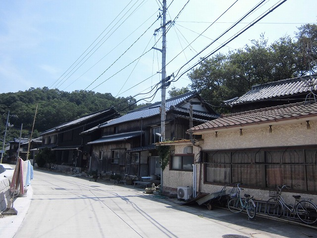 2015-08-kasaoka-manabeshima-4248
