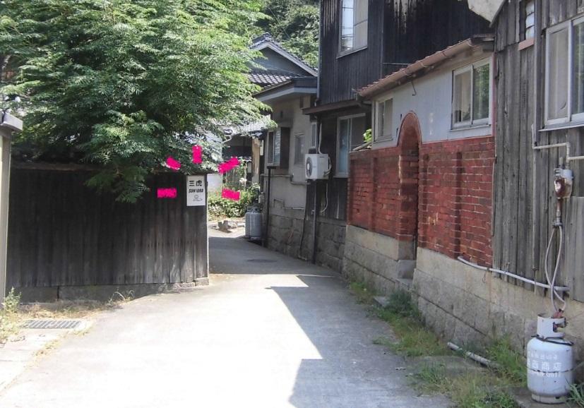 2015-08-kasaoka-manabeshima-4249-2