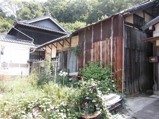 2015-08-kasaoka-manabeshima-4250