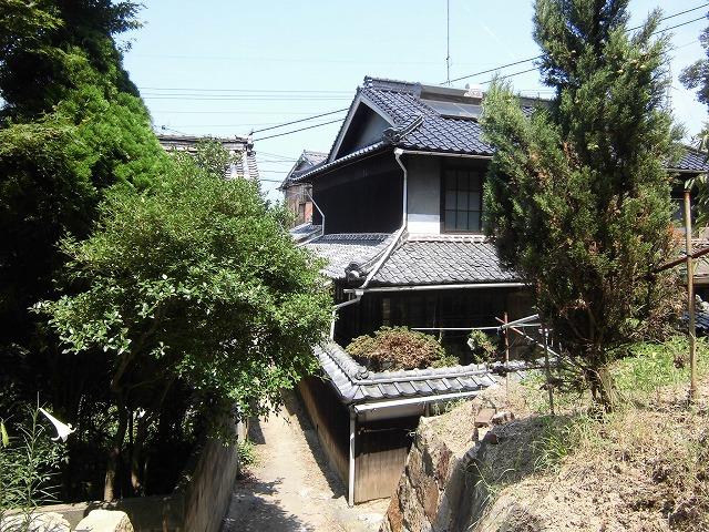 2015-08-kasaoka-manabeshima-4253