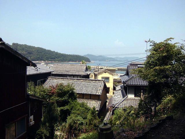 2015-08-kasaoka-manabeshima-4256