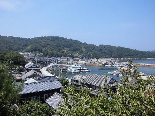 2015-08-kasaoka-manabeshima-4257