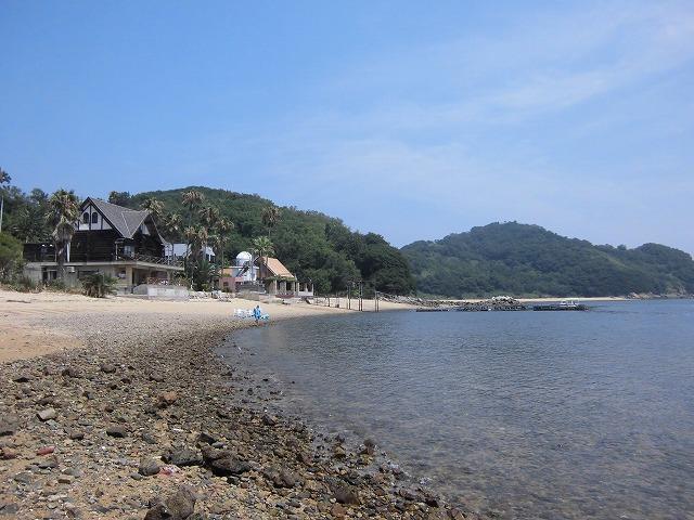 2015-08-kasaoka-manabeshima-4274