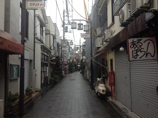 2015-08-meikyokukissa-violon-3439