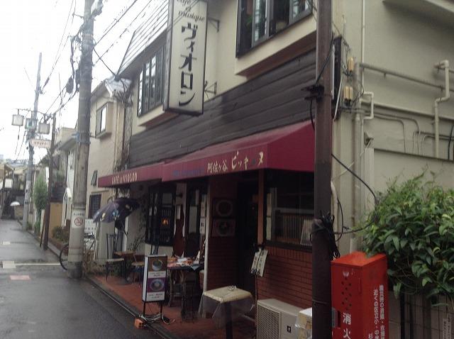 2015-08-meikyokukissa-violon-3441