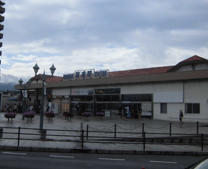 2015-08-setouchi-onomichi-4493-2