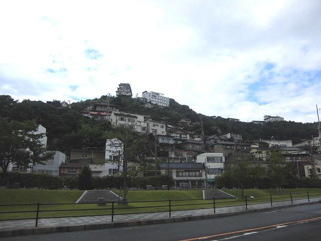 2015-08-setouchi-onomichi-4499