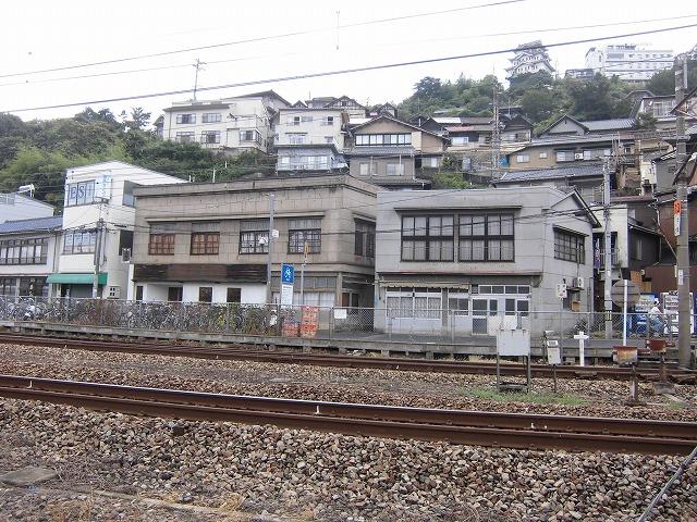 2015-08-setouchi-onomichi-4501