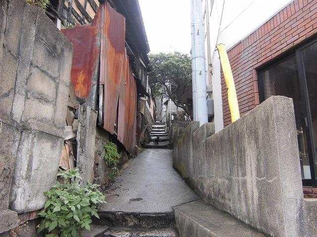 2015-08-setouchi-onomichi-4507