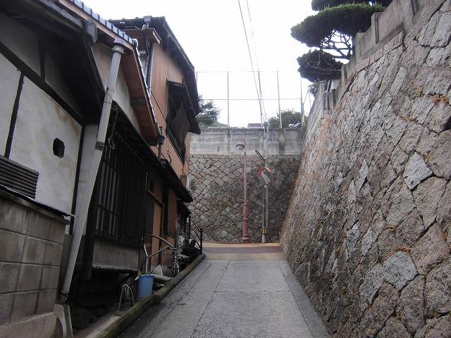 2015-08-setouchi-onomichi-4509