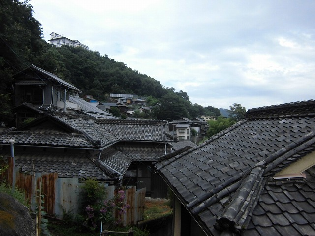 2015-08-setouchi-onomichi-4512