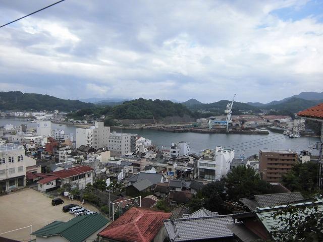 2015-08-setouchi-onomichi-4514