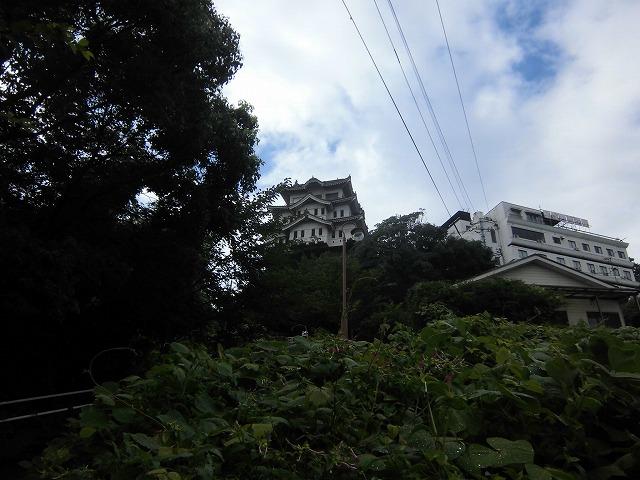 2015-08-setouchi-onomichi-4516